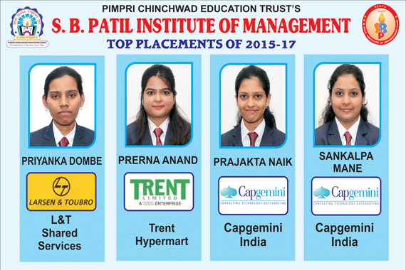 Call SBPIM for best business management courses in pune